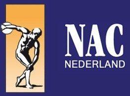 (c) Nacnederland.nl